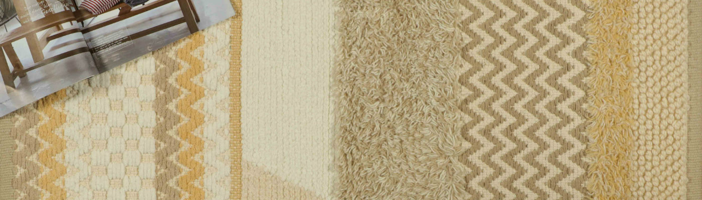 Area and Scatter Rugs 4