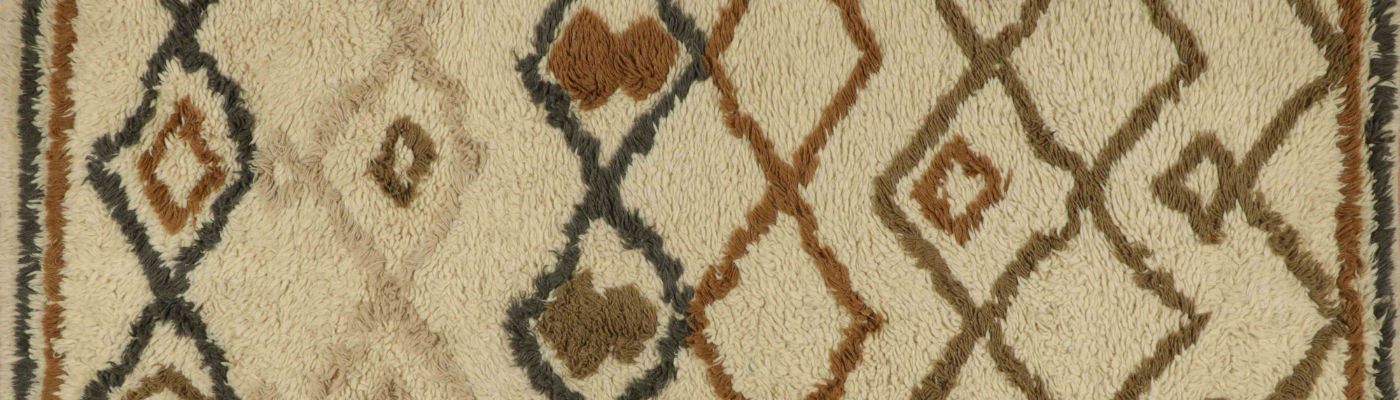 Area and Scatter Rugs 5