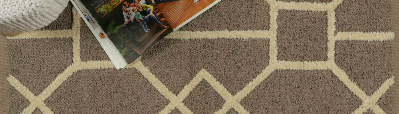 Area and Scatter Rugs 6